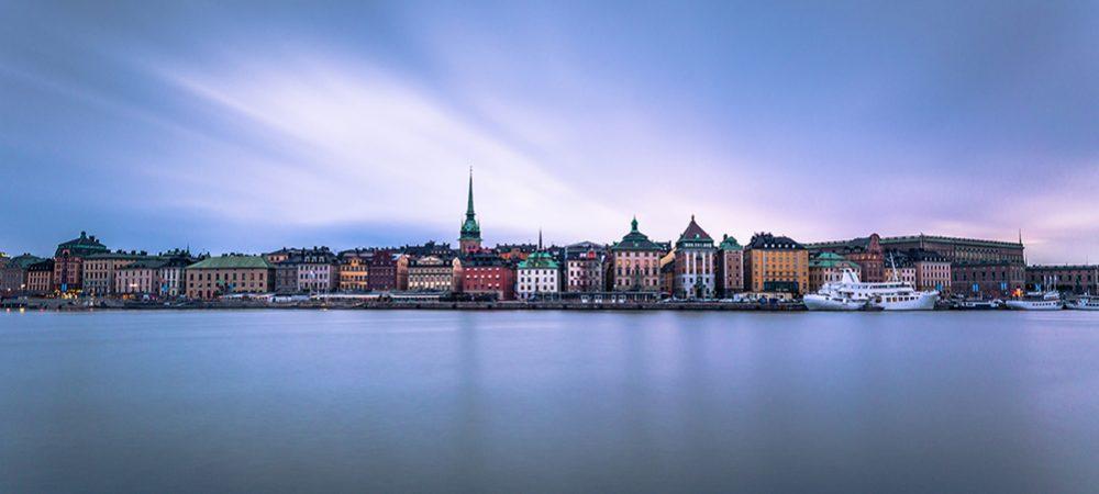 Sweden's largest energy provider selects GEP SMART Procurement Software