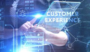 Why CIOs need to double down on customer experience innovation in 2021