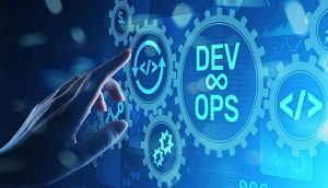 The top 10 DevOps metrics you should know about