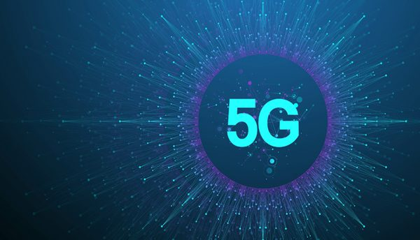 EY announces alliance with Nokia to help business unlock the power of 5G
