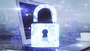 Making a mark in retail with a robust cybersecurity approach