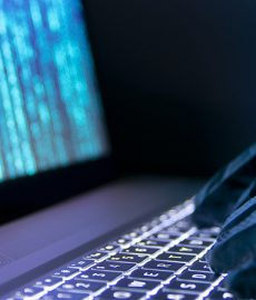 New study highlights 100% rise in nation state cyberattacks in last three years