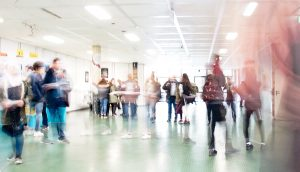 University of Cumbria expands student support with Symplicity Advocate