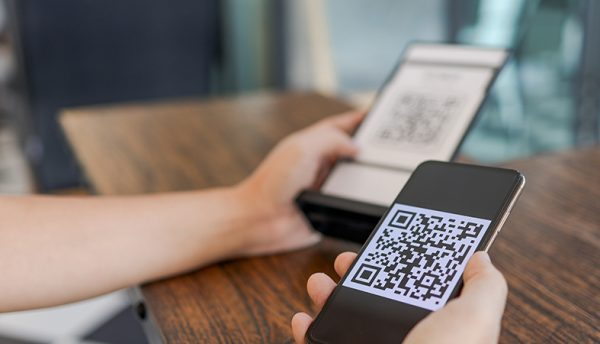 Flying Tiger Copenhagen and MUJI deploy App Clips in conjunction with MishiPay's Scan and Go