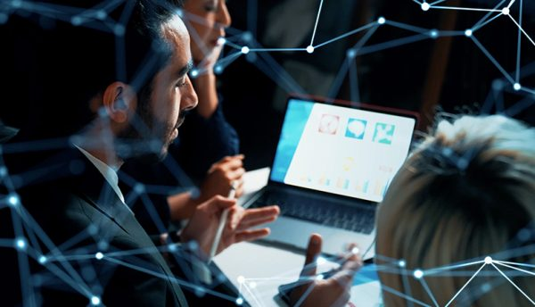 Gartner survey reveals over half of CIOs plan to increase full-time IT employees in 2021
