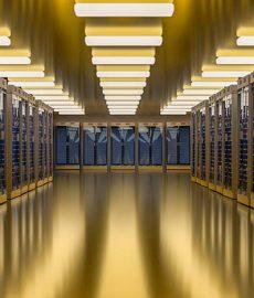 Subzero Engineering announces new data centre containment solutions