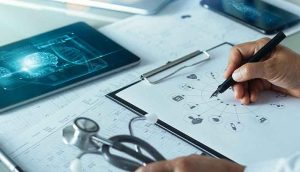How subscription models can support the future delivery of healthcare