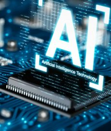Lenovo accelerates Artificial Intelligence with ready-to-deploy solutions
