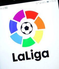 LaLiga teams up with Microsoft to digitally transform football globally