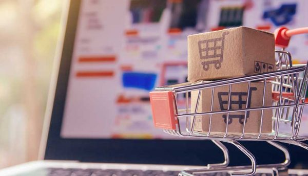 How to keep up in today's highly competitive digital retail ecosystem
