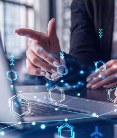 Businesses set to bridge data scientist skills gap through new degree apprenticeship