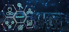 Deutsche Telekom's: Telekom Data Intelligence Hub enabling customers to capitalize on data insights