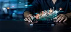 Modernize Your Analytics and AI with Cloudera Data Platform