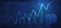 Rabobank: Facilitating Financial Independence Through Real-Time Data Insights