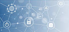 Red Hat Product Security risk report