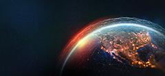 2021 Cloud Security Report