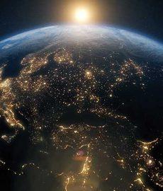 Europe's tech leaders share their Digital Transformation secrets