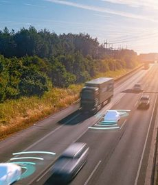 Transport for West Midlands and WM5G partner with Vivacity Labs