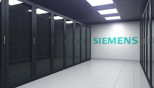 Siemens makes first industrial 5G router available