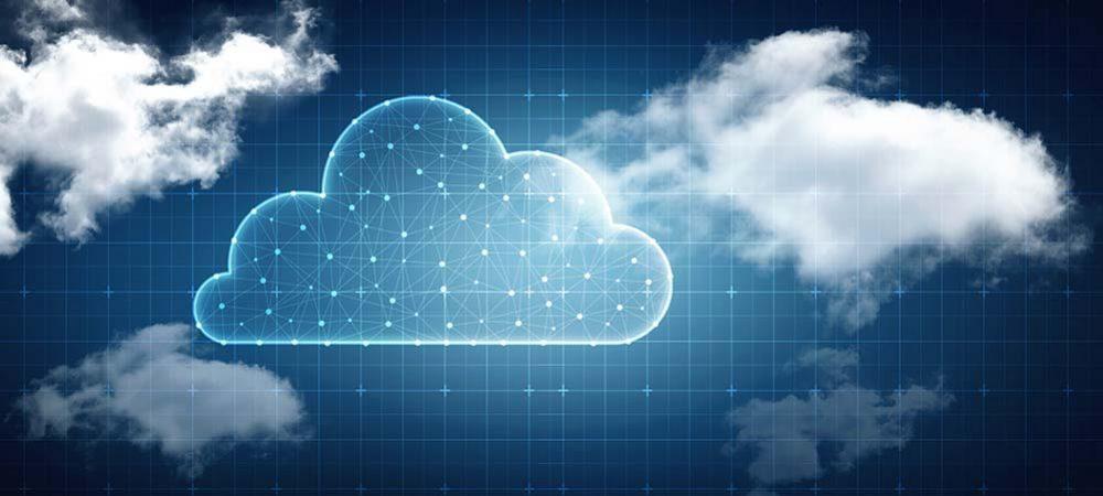 Rackspace Technology announces cloud-native development capabilities