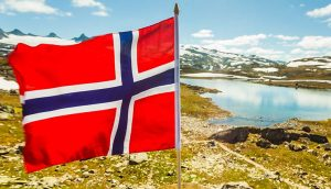 The Norwegian data centre industry founds the business association Norwegian Data Centre Industry