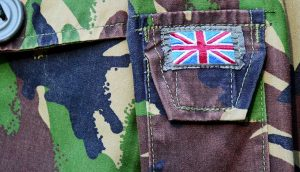 Adarga to deploy critical AI capability to the British Army