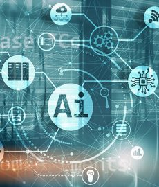 Thales and Atos create a sovereign Big Data and Artificial Intelligence platform