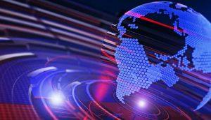 Nokia and Proximus deploy world's fastest live fibre network