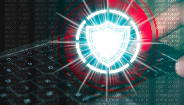 Closing the cybersecurity skills gap through Fortinet's Training Advancement Agenda (TAA)
