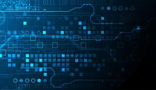 Bosch VHIT and Lynx Software Technologies announce a technology partnership