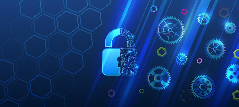 CDON chooses LogRhythm's NextGen SIEM Platform to optimise its cybersecurity