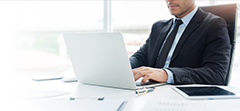 How to Achieve Cloud Success with Hybrid Cloud Management