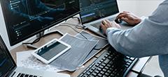 Visual COBOL: New Application Modernization Tools For The Java Developer