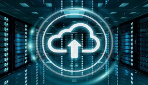Data storage infrastructure will play a crucial role in business recovery
