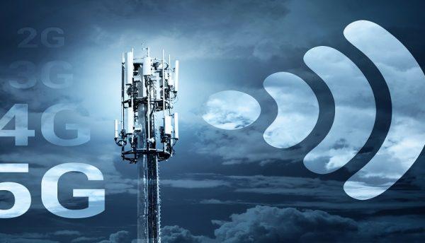 Nokia launches next-generation AirScale 5G portfolio