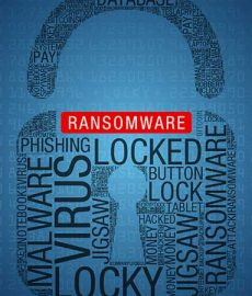 The 'cumulative effect' of ransomware and the lessons for UK national infrastructure