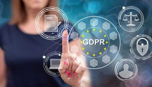 Data adequacy, divergence and the drive towards alignment with EU GDPR