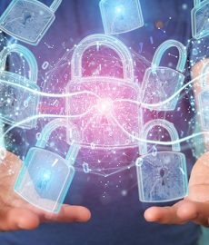 Corero Network Security and Juniper Networks to provide DDoS solution to Plusnet GmbH