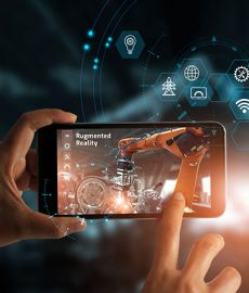 Nokia to deploy 5G SA private wireless networking for KUKA, Germany