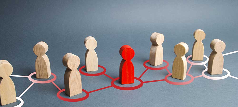 Businesses unequivocal that IT warrants its place in boardroom discussions