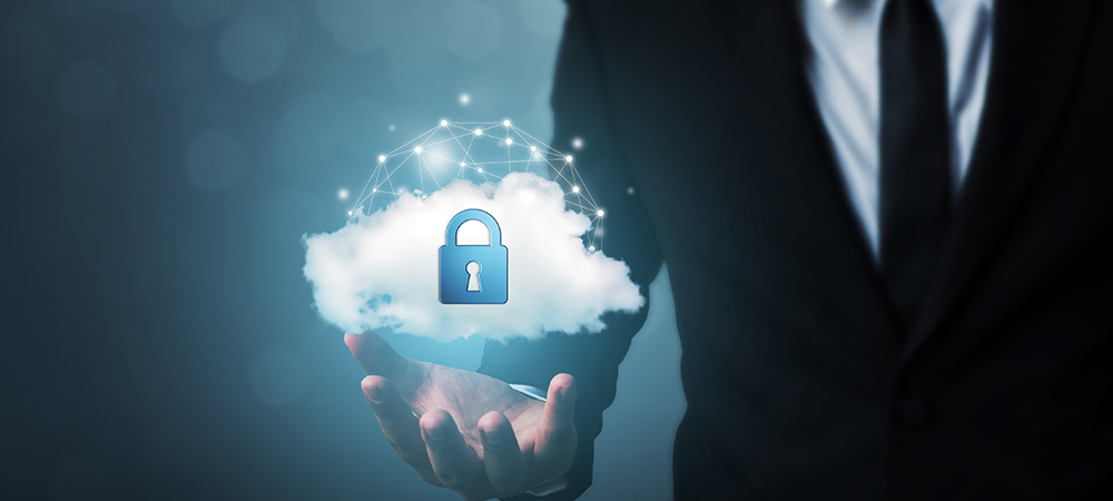 Transformation and Trust in the Digital Era: Insights into cloud security trends