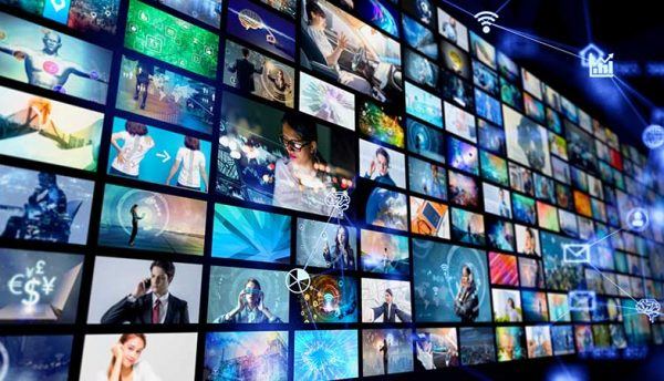 Canal Extremadura supports large-scale multimedia transformation