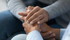 Macmillan Cancer Support consolidates file servers in the cloud with Nasuni