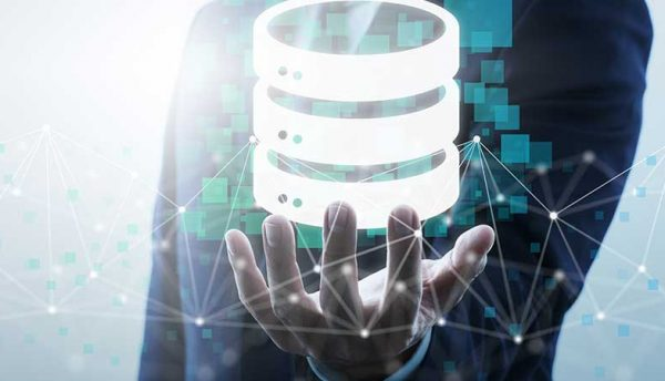 OVHcloud partners with Aiven to enhance its Database-as-a-Service offer