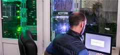 Buyer's Guide to Edge Infrastructure Management Solutions