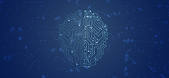 Gartner report: Move Beyond RPA to Deliver Hyperautomation