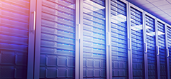 Why energy strategy is key to data centre growth