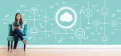 CLOUD-LIKE AND ON-PREMISES SAP A blueprint for SAP deployment from HPE and Red Hat