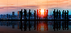 Creating a Platform for the Real‐Time Enterprise: The Red Hat, HPE, and SAP Alliance