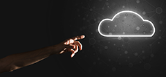 Don't Call it a Comeback: Cloudera Accelerates its Hybrid Data Cloud Strategy